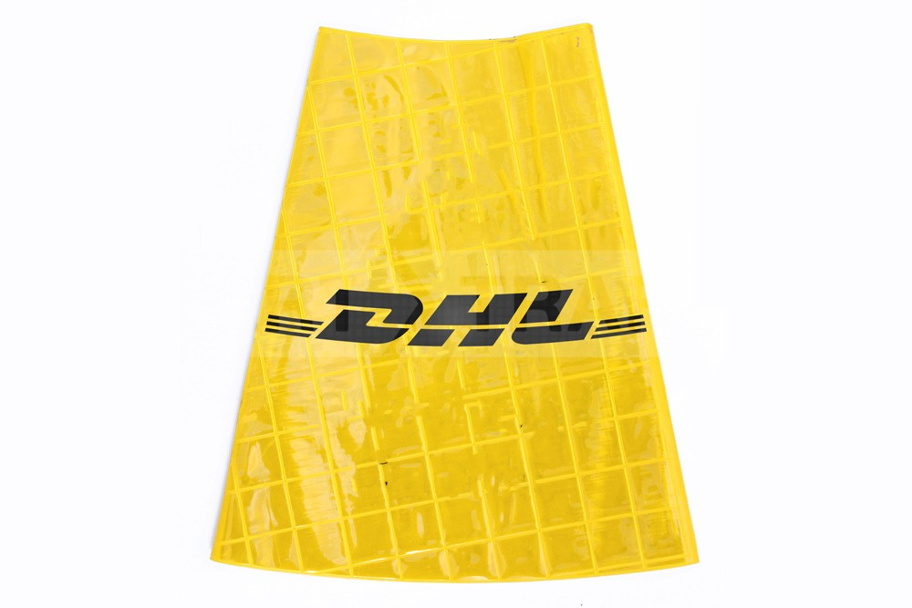 DHL Cone Sleeve