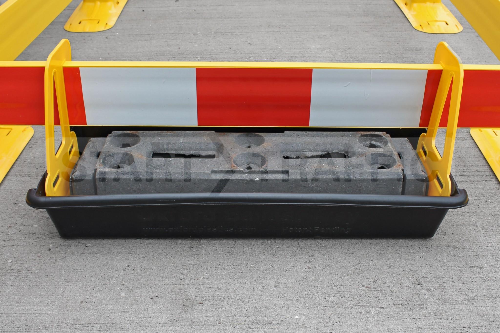 watchman-ballast-tray