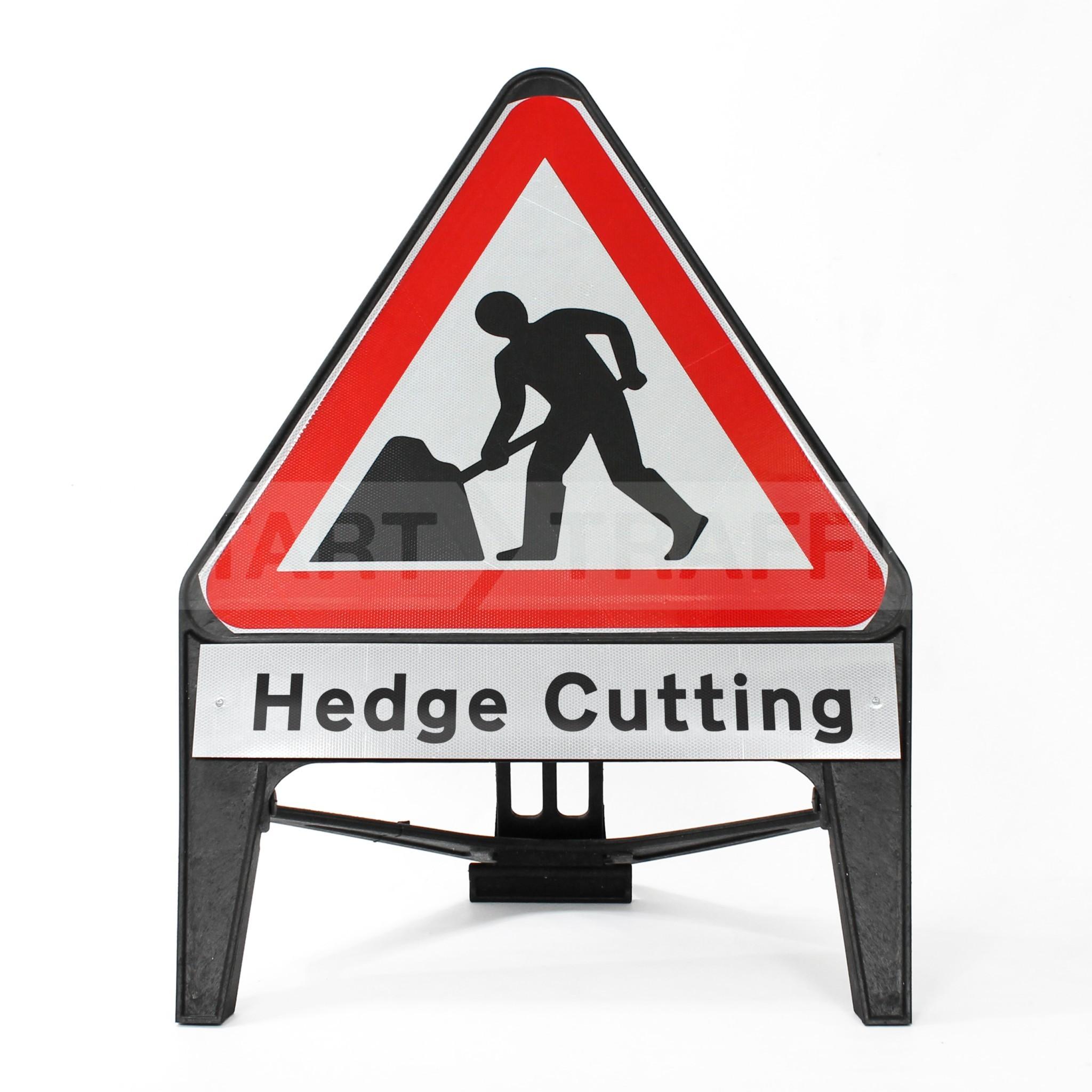 hedge-cutting-q-sign